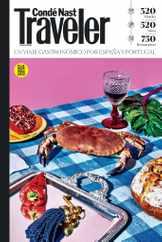Condé Nast Traveler. Guía de hoteles, restaurantes y vinos. Magazine (Digital) Subscription October 16th, 2018 Issue