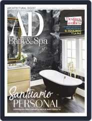 AD Baños Magazine (Digital) Subscription November 16th, 2018 Issue