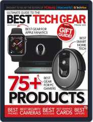 Ultimate Guide to the Best Tech Gear Magazine (Digital) Subscription November 19th, 2018 Issue