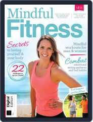 Mindful Fitness Magazine (Digital) Subscription January 2nd, 2019 Issue