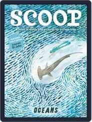 Scoop Magazine (Digital) Subscription April 1st, 2021 Issue