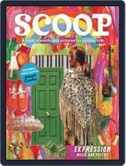 Scoop Magazine (Digital) Subscription February 1st, 2021 Issue
