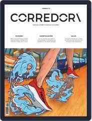 CORREDOR Magazine (Digital) Subscription January 1st, 2021 Issue