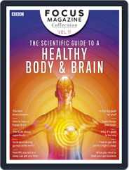 The Scientific Guide to a Healthy Body & Brain Magazine (Digital) Subscription February 13th, 2020 Issue