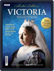 Victoria United Kingdom Magazine (Digital) Subscription April 17th, 2019 Issue