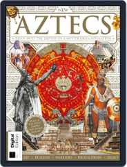 Aztecs Magazine (Digital) Subscription May 13th, 2019 Issue