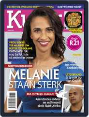 Kuier Magazine (Digital) Subscription March 4th, 2021 Issue