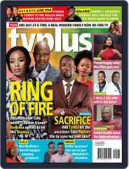 TV Plus English Magazine (Digital) Subscription June 17th, 2021 Issue