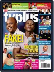TV Plus English Magazine (Digital) Subscription October 21st, 2021 Issue