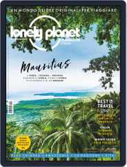 Lonely Planet Magazine Italia Magazine (Digital) Subscription December 1st, 2020 Issue