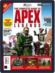 The Complete Guide to Apex Legends Magazine (Digital) Subscription July 22nd, 2019 Issue
