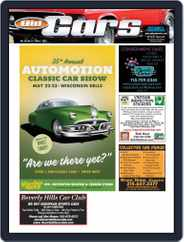 Old Cars Weekly Magazine (Digital) Subscription May 1st, 2021 Issue