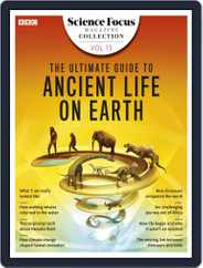 The Ultimate Guide to Ancient Life on Earth Magazine (Digital) Subscription August 5th, 2019 Issue