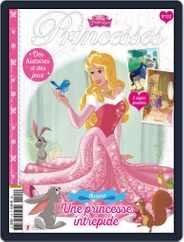 Disney Princesses Magazine (Digital) Subscription September 1st, 2020 Issue