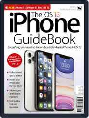 The iOS, iPhone GuideBook Magazine (Digital) Subscription October 14th, 2019 Issue