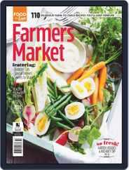 Farmers Market Magazine (Digital) Subscription December 24th, 2019 Issue