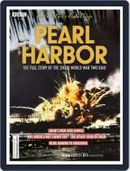 Pearl Harbor Magazine (Digital) Subscription October 22nd, 2019 Issue