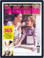 The Mindful Mom Magazine (Digital) Subscription January 1st, 2020 Issue