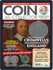 Coin Collector Magazine (Digital) Subscription February 5th, 2021 Issue