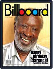 Billboard (Digital) Subscription February 11th, 2006 Issue
