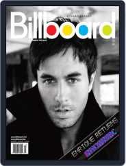 Billboard (Digital) Subscription June 9th, 2007 Issue