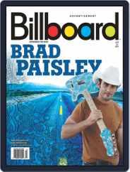 Billboard (Digital) Subscription June 23rd, 2007 Issue