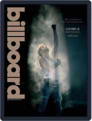 Billboard (Digital) Subscription January 14th, 2017 Issue