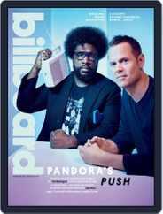 Billboard (Digital) Subscription January 28th, 2017 Issue