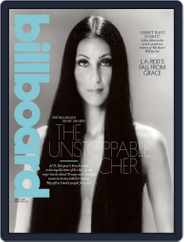 Billboard (Digital) Subscription May 27th, 2017 Issue