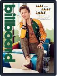 Billboard (Digital) Subscription June 24th, 2017 Issue