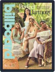 Billboard (Digital) Subscription July 22nd, 2017 Issue