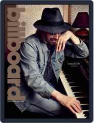Billboard (Digital) Subscription October 14th, 2017 Issue