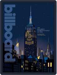 Billboard (Digital) Subscription December 16th, 2017 Issue