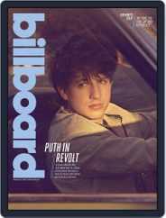 Billboard (Digital) Subscription February 3rd, 2018 Issue