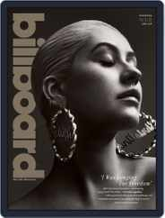 Billboard (Digital) Subscription May 5th, 2018 Issue