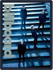 Billboard (Digital) Subscription August 4th, 2018 Issue