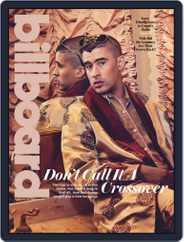 Billboard (Digital) Subscription February 16th, 2019 Issue