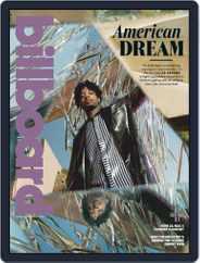 Billboard (Digital) Subscription April 13th, 2019 Issue