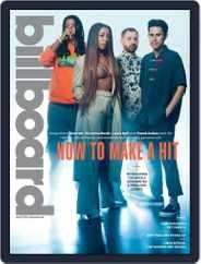 Billboard (Digital) Subscription June 15th, 2019 Issue