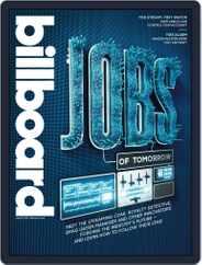 Billboard (Digital) Subscription June 29th, 2019 Issue