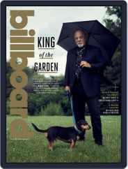 Billboard (Digital) Subscription July 20th, 2019 Issue
