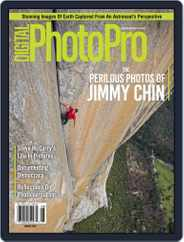 Digital Photo Pro Subscription July 1st, 2019 Issue