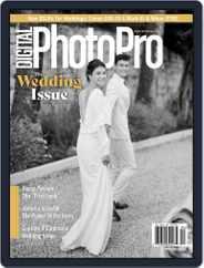 Digital Photo Pro Subscription April 1st, 2020 Issue