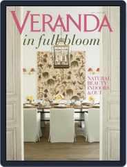 Veranda (Digital) Subscription July 1st, 2018 Issue