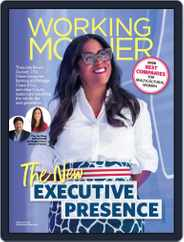 Working Mother Digital Magazine Subscription June 1st, 2020 Issue