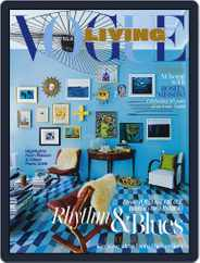 Vogue Living (Digital) Subscription March 2nd, 2016 Issue