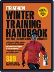 Winter Training Handbook Magazine (Digital) Subscription February 13th, 2020 Issue