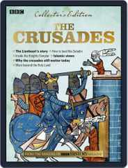 The Crusades Magazine (Digital) Subscription February 13th, 2020 Issue