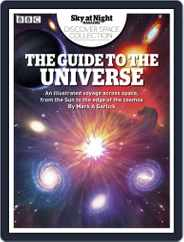 The Guide to the Universe Magazine (Digital) Subscription February 13th, 2020 Issue