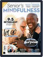 Senior's Mindfulness Magazine (Digital) Subscription February 19th, 2020 Issue